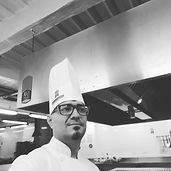 Daniel Rodriguez - ChefPassport Colombian-Cooking Classs