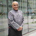 Zurath Kamdin- ChefPassport Indian - Cooking Class