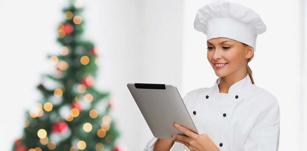 chef%2520christmas_edited_edited.jpg
