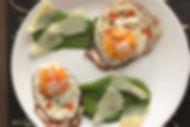 USA-Chase-Nilson-Green Eggs No Ham