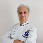 Chef Fabian Vitale - Virtual Cooking Classes