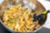 Thai - Soe Cavalca - Bangkok Egg Salad