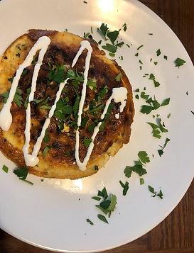 USA-Chase-Nilson-Mediterranean Omelette