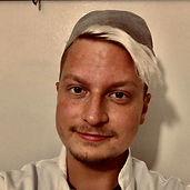 Chase Nilson - ChefPassport Italian Chef - Cooking Class
