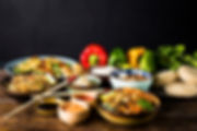 variation-thai-cuisine-with-bell-peppers