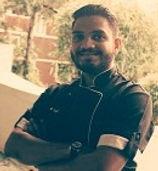 Swapnil Jadhav ChefPassport Indian - Cooking Class