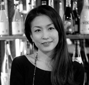Maiko Takashima