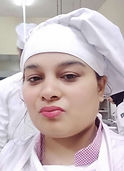 Hira Farrukh - Chefpassport Pakistani-Cooking Class