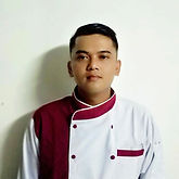 Andre Susilo ChefPasspoort Indonesian Chef - Cooking Class