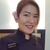 Soe Cavalca ChefPassport Thai Chef - Cooking Class