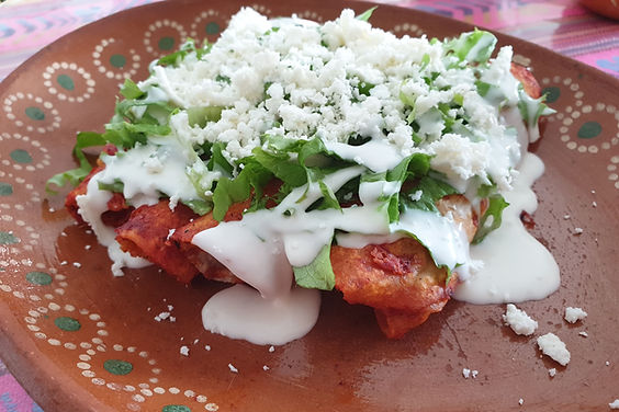 Mexico-Jair-Herrera-Enchilada