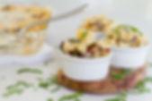 USA-Mathew Frances  - Bacon Mac&Cheese