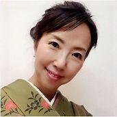 Ikuko Asoh - ChefPassport Japanese Chef - Cooking Class