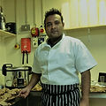 Farhan Ahmed Khan - ChefPassport Pakistani - Cooking Class