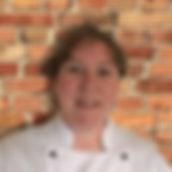 Kit Kennedy - ChefPassport Greek Chef - Cooking Class