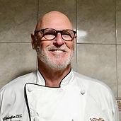 Jim Huntington - ChefPassport Brazilian - Cooking Class