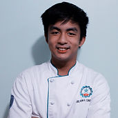 Chef Judel Sean - ChefPassport Filipino Chef - Cooking Class