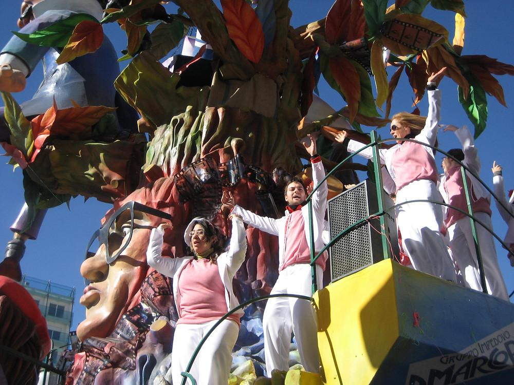 Flickr - Carnevale Putignano 3 febraio 2013 022