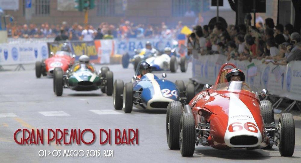 Gran Premio Di Bari 2015.jpg