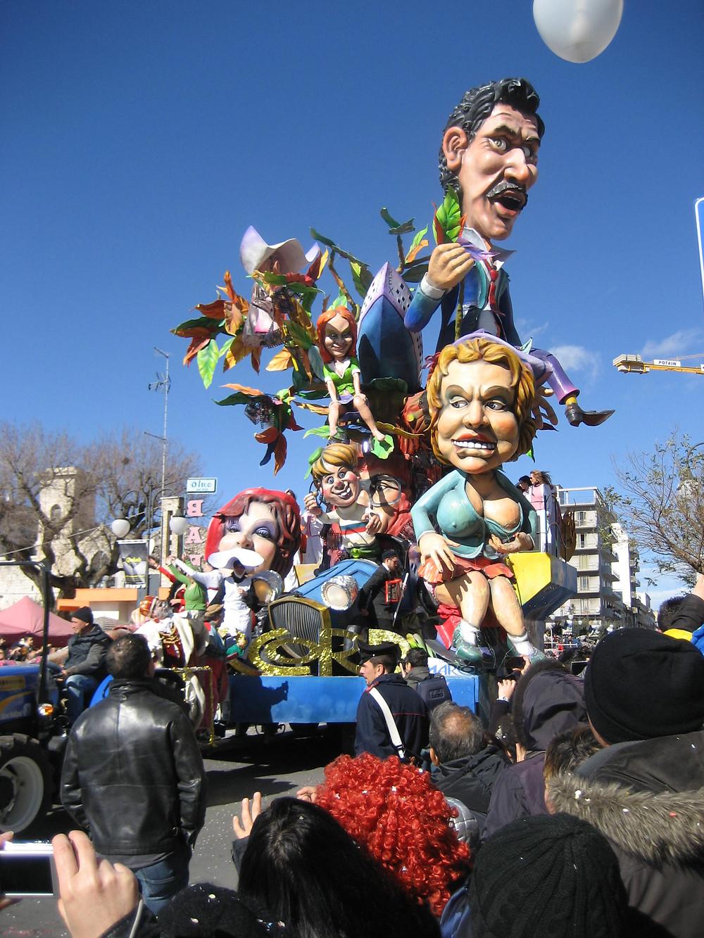 Flickr - Carnevale Putignano 3 febraio 2013 017