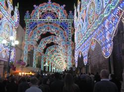 Festivals & Carnivale