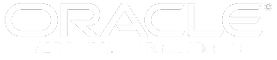 oracle-logo (1).png