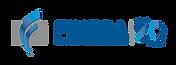 logo20-2.png