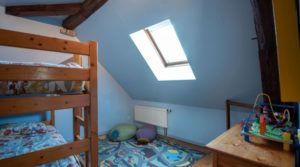 Chambre enfants Saint Loup Géanges.jpg