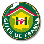 Gite-de-France.png