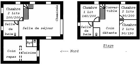 plan-intérieur-gîte.png