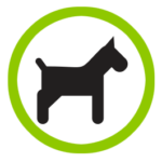 camping-eteindien-wimereux-icone-chienok