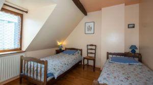 Chambre deux lits de 90 x 200.jpg