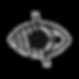 Deficients-visuels-RVB.png