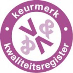 VVN-KR-keurmerk-kleur-150x150