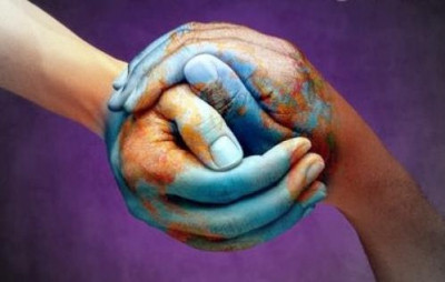 CAPITAL HUMANISMO: UN NUEVO MODELO SOCIO-ECONOMICO