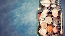 La Planificación Financiera: Cash-flow Operativo (II)