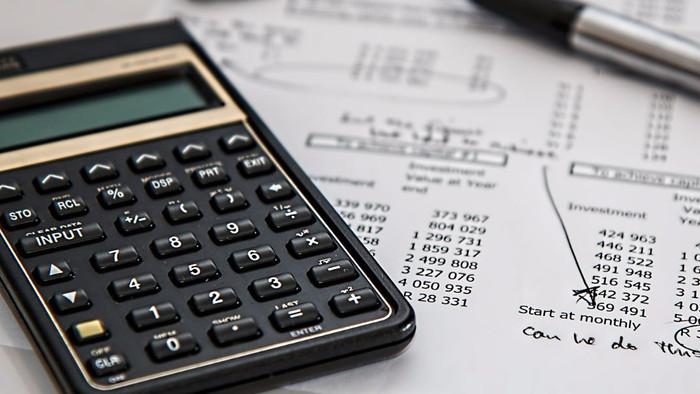 ¿Qué es la Planificación Financiera? (I)