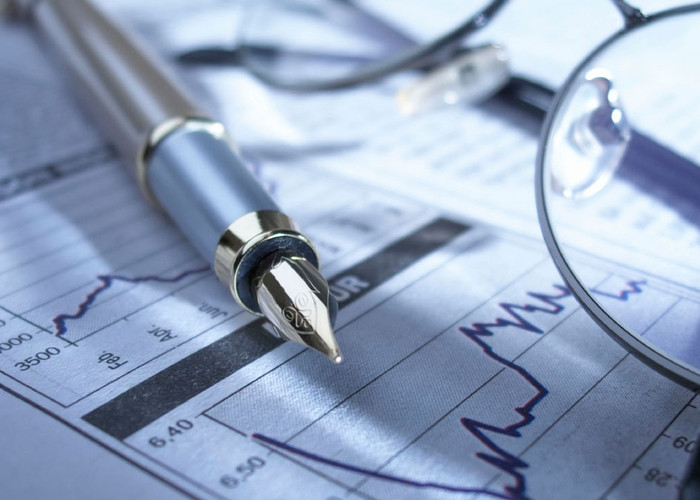 ¿Qué valor adicional aporta la Planificación Financiera a tu Plan Estratégico Comercial?