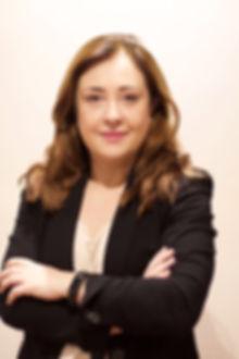 Lola Castillo