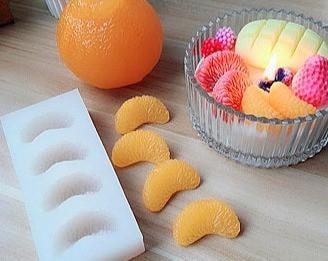 Food Grade Liquid Silicone Rubber