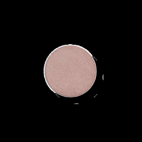 Millennium Pink