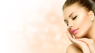 Cómo maquillarte, paso a paso: sácate partido y aprende algunos tips...
