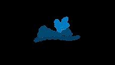 logo png.jpg.png