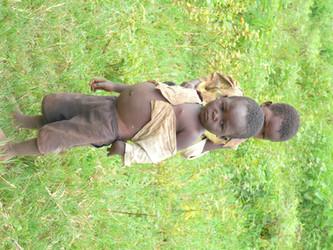 Malawi 2010-Tc-1 085
