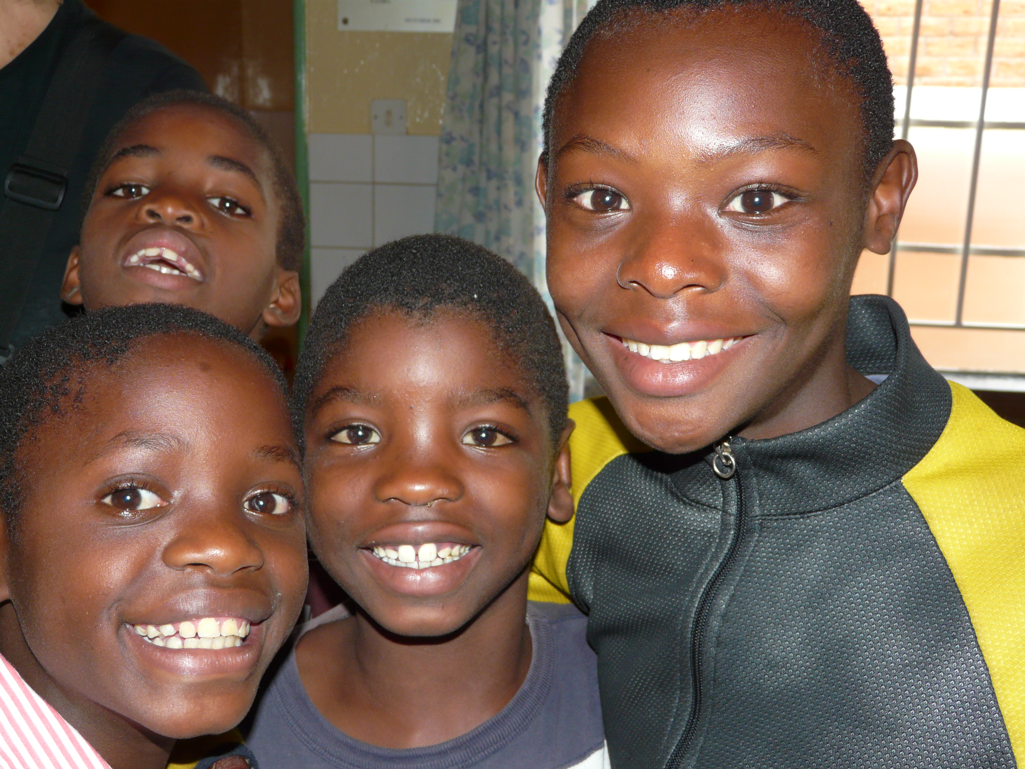 Malawi 2010-Tc-2 025