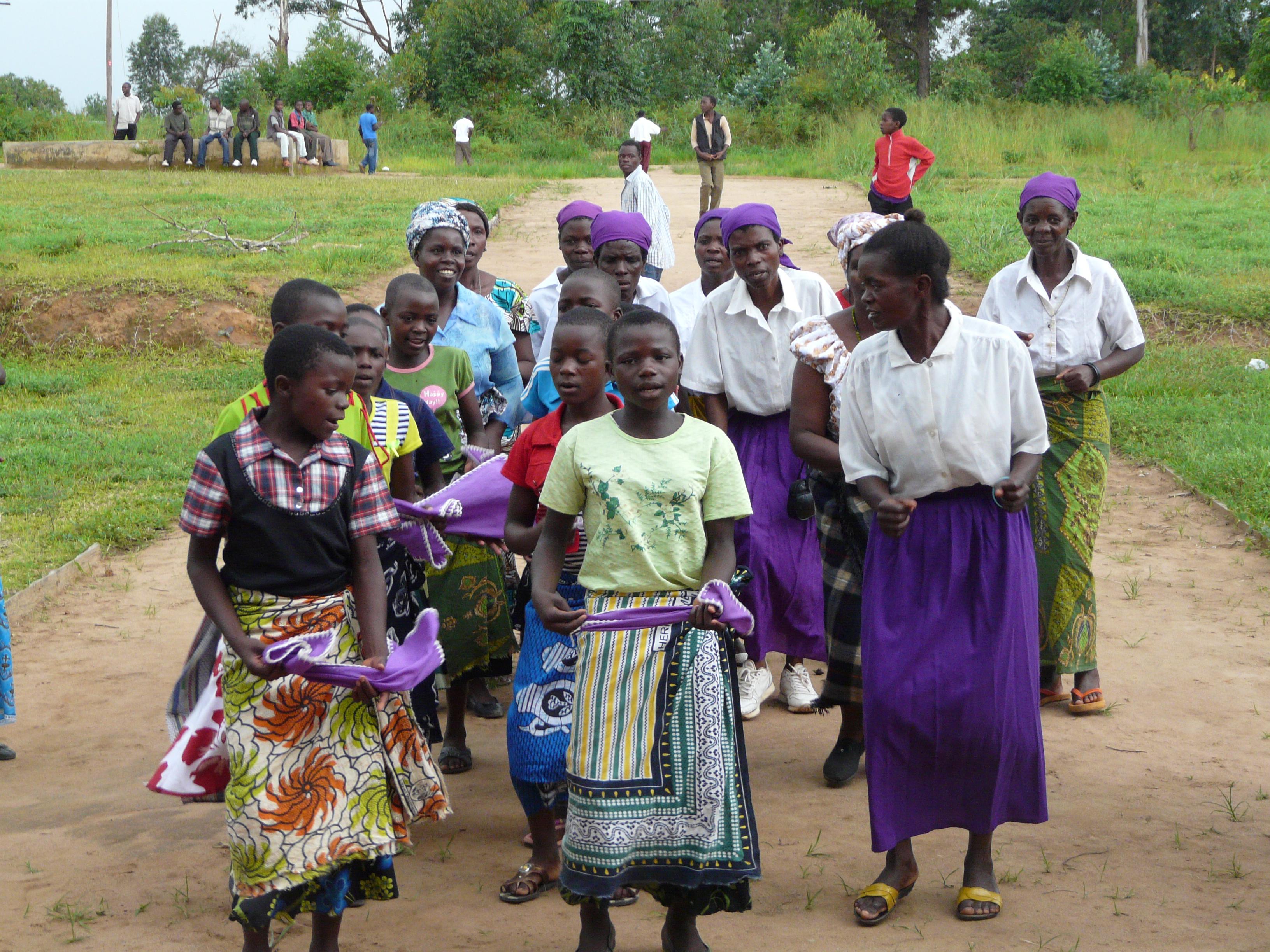 Malawi 2010-Tc-1 181