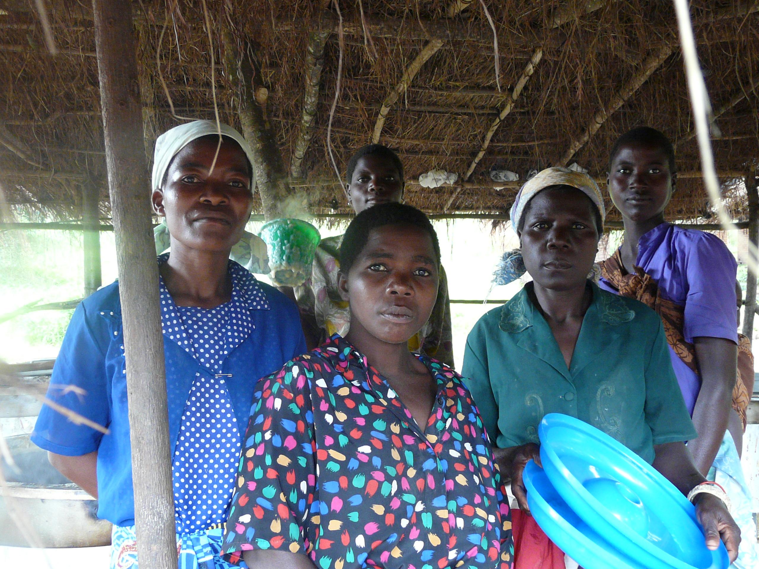 Malawi.Ene.2008 256