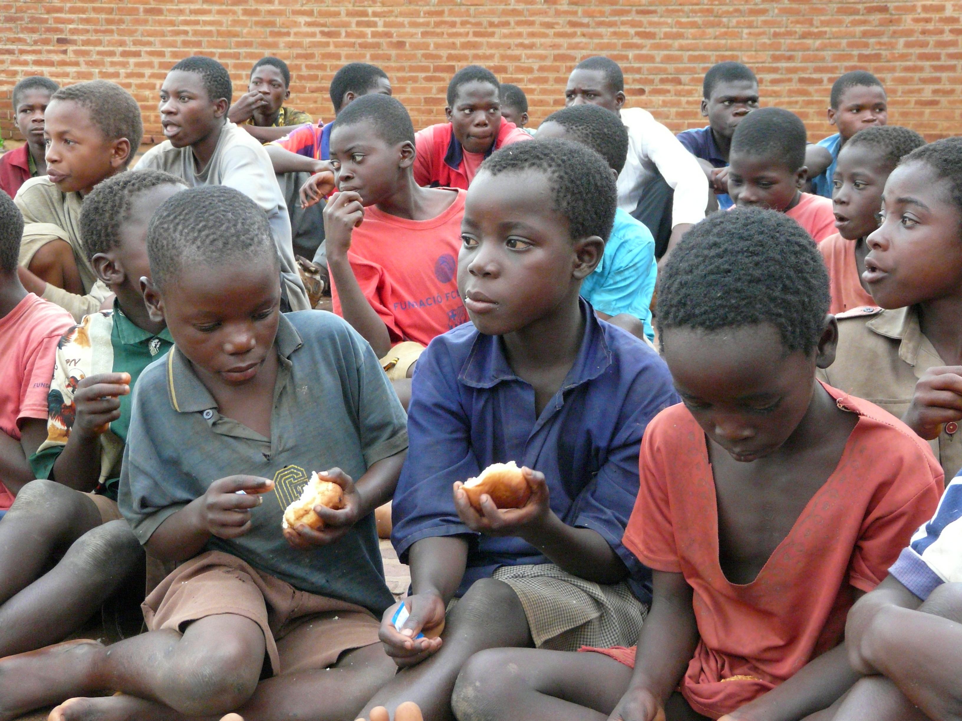 Malawi 2010-Tc-2 087