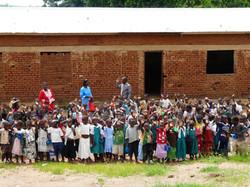 Malawi 2010-Tc-3 097