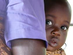 Malawi.Ene.2008 255